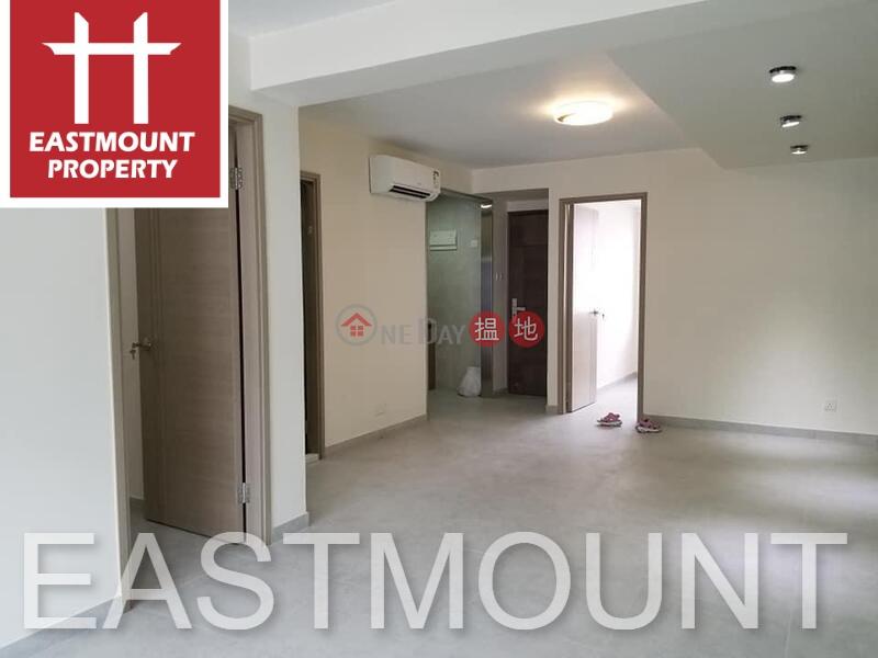 西貢 Lake Court, Tui Min Hoi 對面海泰湖閣村屋出售-連天台, 近市中心 出售單位-對面海 | 西貢香港出售-HK$ 810萬