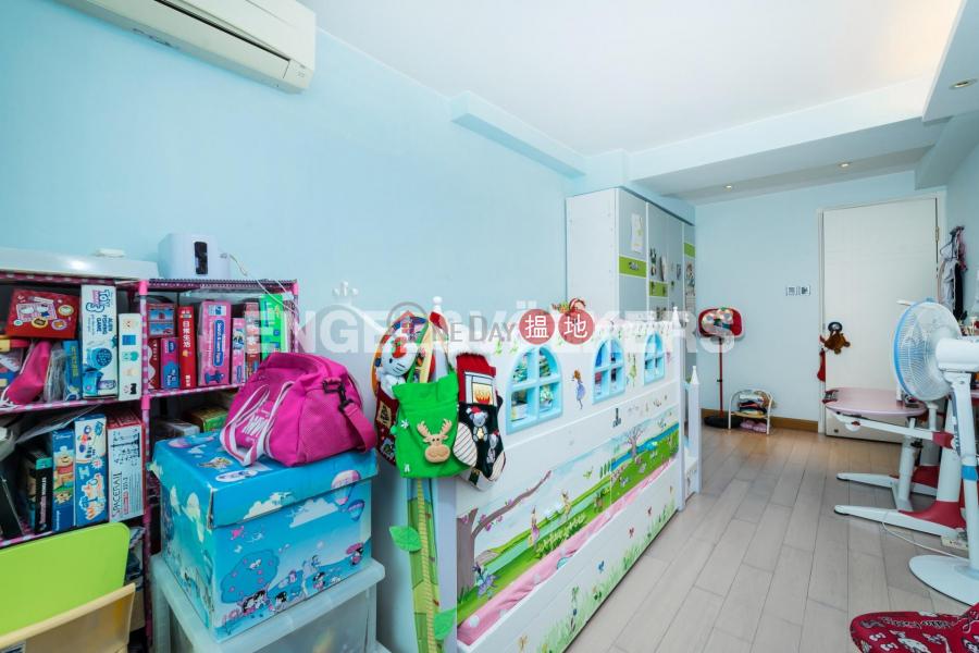 司徒拔道三房兩廳筍盤出租|住宅單位|東山臺 22 號(22 Tung Shan Terrace)出租樓盤 (EVHK90047)