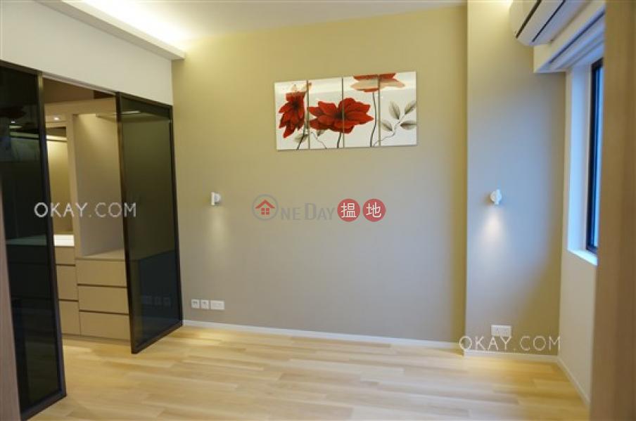 HK$ 3,150萬|維多利大廈東區3房2廁,實用率高《維多利大廈出售單位》