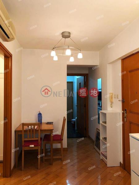 HK$ 760萬-美意居西區|2房露台有裝修全傢私上車盤 換樓首選 名校網《美意居買賣盤》