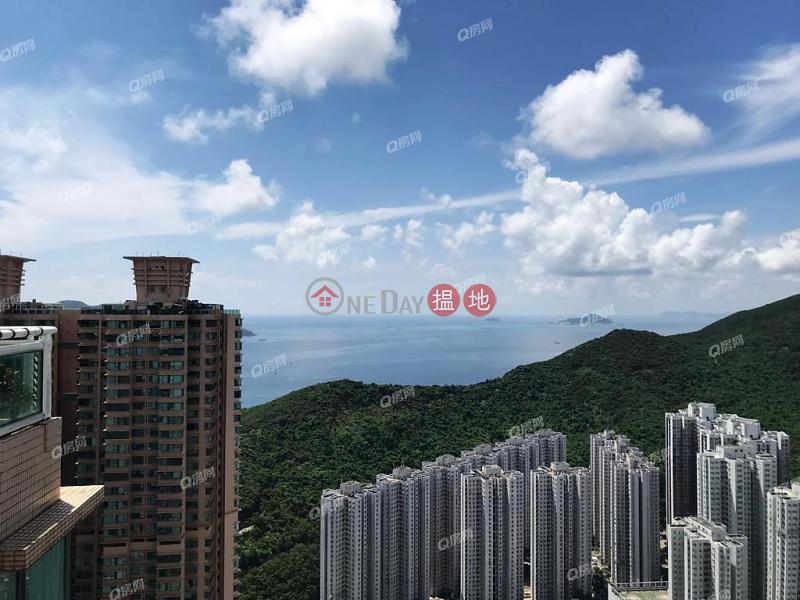Tower 2 Island Resort High Residential Sales Listings HK$ 10M