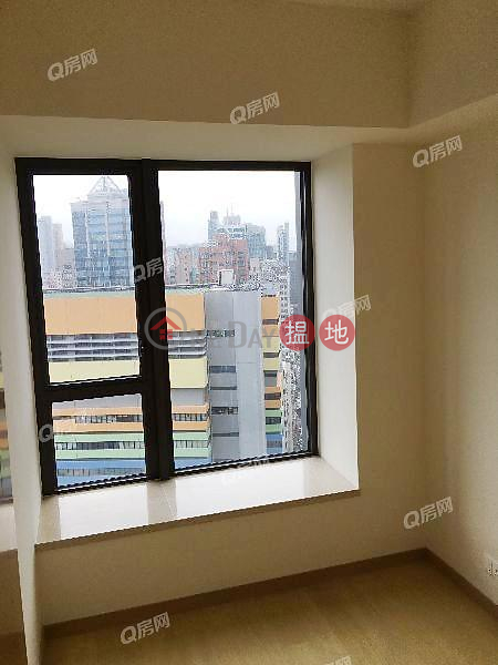 Property Search Hong Kong | OneDay | Residential, Rental Listings, Grand Austin Tower 3A | 3 bedroom Flat for Rent