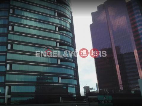 Studio Flat for Rent in Tsim Sha Tsui East|New East Ocean Centre(New East Ocean Centre)Rental Listings (EVHK100040)_0