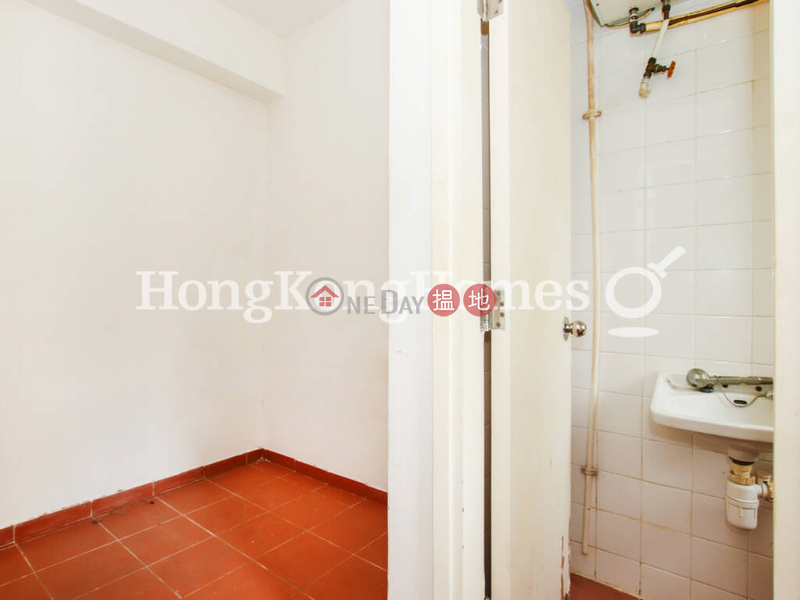 Property Search Hong Kong | OneDay | Residential | Rental Listings 4 Bedroom Luxury Unit for Rent at The Rozlyn