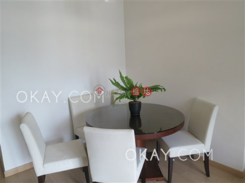Charming 3 bedroom with balcony | Rental 189 Queen Road West | Western District, Hong Kong | Rental HK$ 55,000/ month