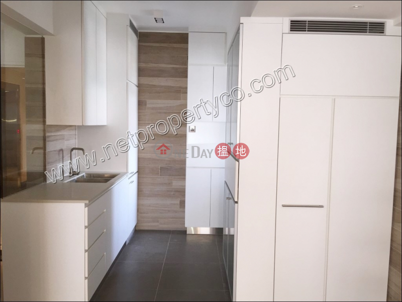 HK$ 52,000/ month, Miami Mansion Wan Chai District | Apartment for Rent in Causeway Bay