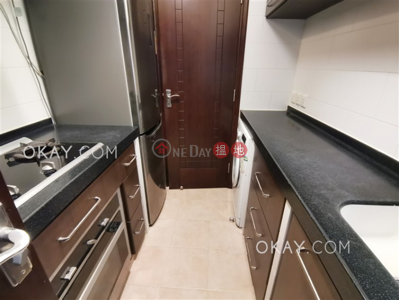 愉豐大廈|中層-住宅出租樓盤-HK$ 32,000/ 月