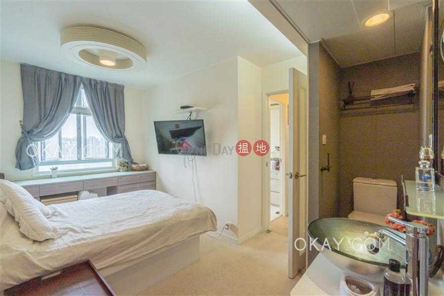 2房2廁,實用率高,極高層置富花園-富景苑出售單位4置富道 | 西區-香港|出售|HK$ 930萬