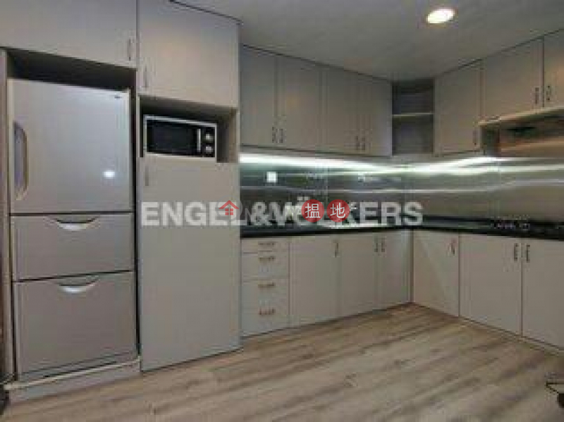 Property Search Hong Kong | OneDay | Residential | Rental Listings 2 Bedroom Flat for Rent in Stubbs Roads