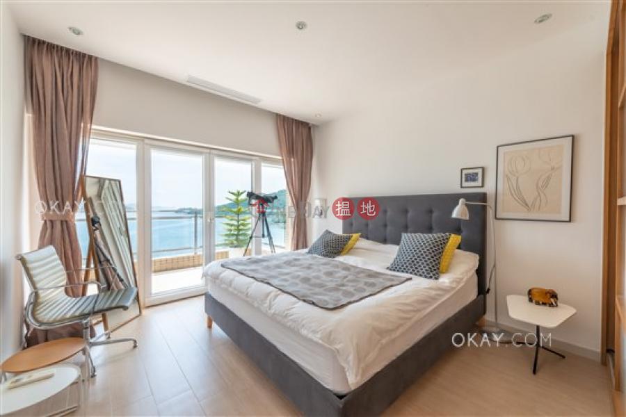 Silverstrand Garden, Unknown, Residential Rental Listings, HK$ 120,000/ month