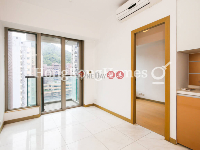 1 Bed Unit for Rent at High West, 36 Clarence Terrace | Western District Hong Kong | Rental HK$ 20,000/ month