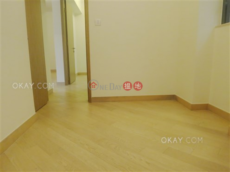 Nicely kept 2 bedroom with terrace & balcony | Rental, 38 Haven Street | Wan Chai District | Hong Kong | Rental, HK$ 35,000/ month