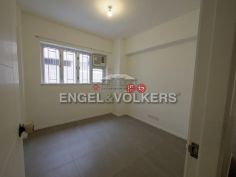 HK$ 47,000/ month, Haywood Mansion, Wan Chai District 3 Bedroom Family Flat for Rent in Causeway Bay