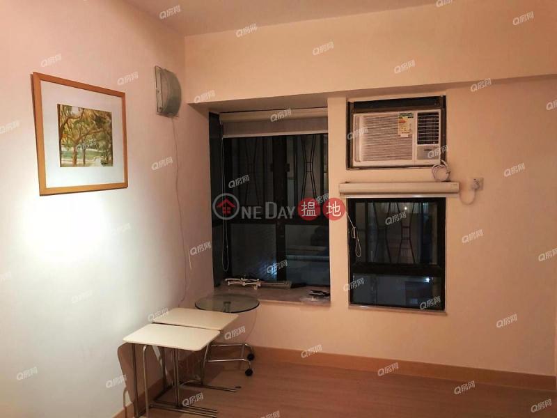 香港搵樓|租樓|二手盤|買樓| 搵地 | 住宅|出租樓盤|環境優美,品味裝修,景觀開揚《威利閣租盤》
