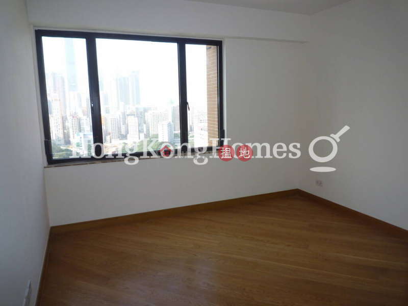 Wylie Court | Unknown, Residential, Rental Listings HK$ 68,000/ month