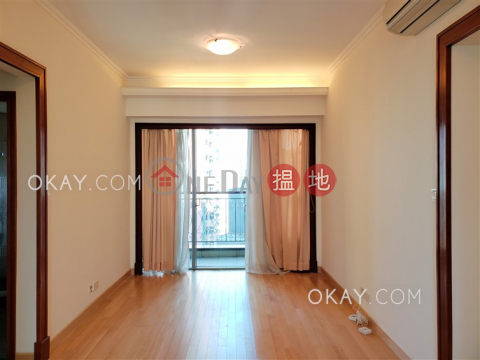Luxurious 3 bedroom with balcony | For Sale|2 Park Road(2 Park Road)Sales Listings (OKAY-S964)_0