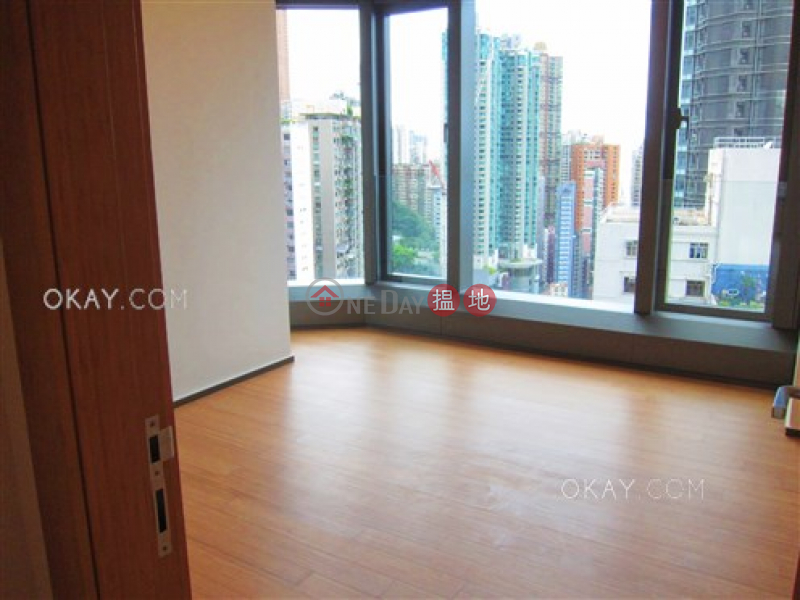 Property Search Hong Kong | OneDay | Residential Rental Listings, Unique 3 bedroom with balcony | Rental