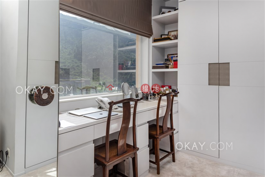 Efficient 3 bed on high floor with harbour views | For Sale | Piccadilly Mansion 碧苑大廈 Sales Listings