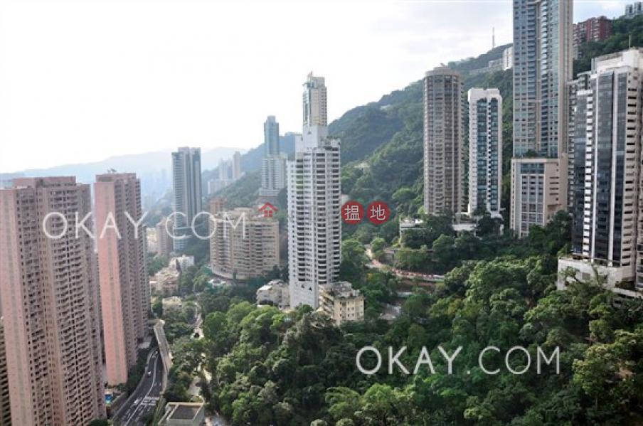 帝景園中層-住宅出租樓盤HK$ 85,000/ 月