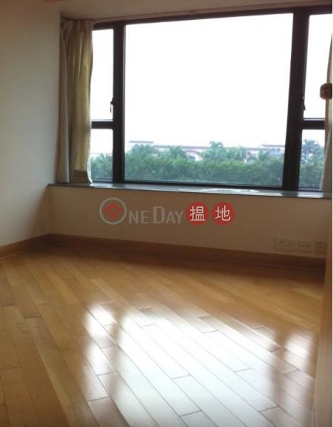 香港搵樓|租樓|二手盤|買樓| 搵地 | 住宅|出租樓盤|愛琴海岸優質三房向海望游艇會及開揚園景 免佣出租