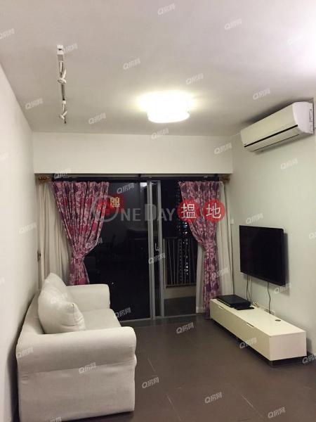 Tower 6 Grand Promenade | 2 bedroom Low Floor Flat for Rent | 38 Tai Hong Street | Eastern District Hong Kong Rental HK$ 26,000/ month