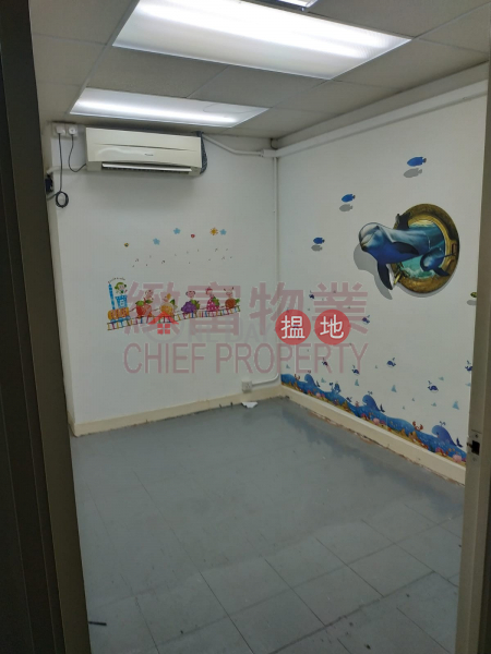 獨立單位,內廁 33 Tai Yau Street | Wong Tai Sin District Hong Kong Rental | HK$ 19,000/ month