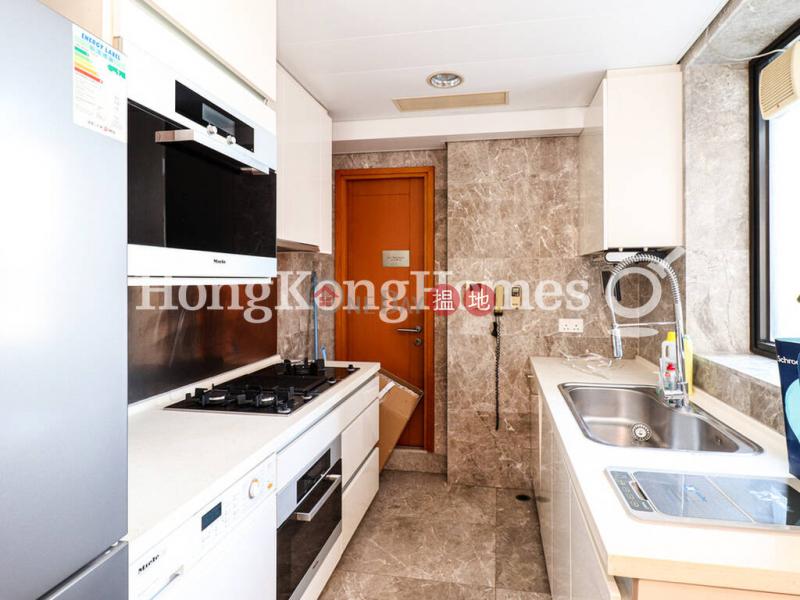 香港搵樓 租樓 二手盤 買樓  搵地   住宅出售樓盤 貝沙灣6期兩房一廳單位出售