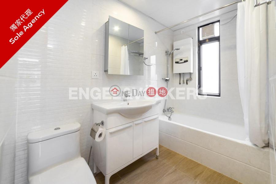 嘉美閣請選擇|住宅|出售樓盤-HK$ 2,700萬
