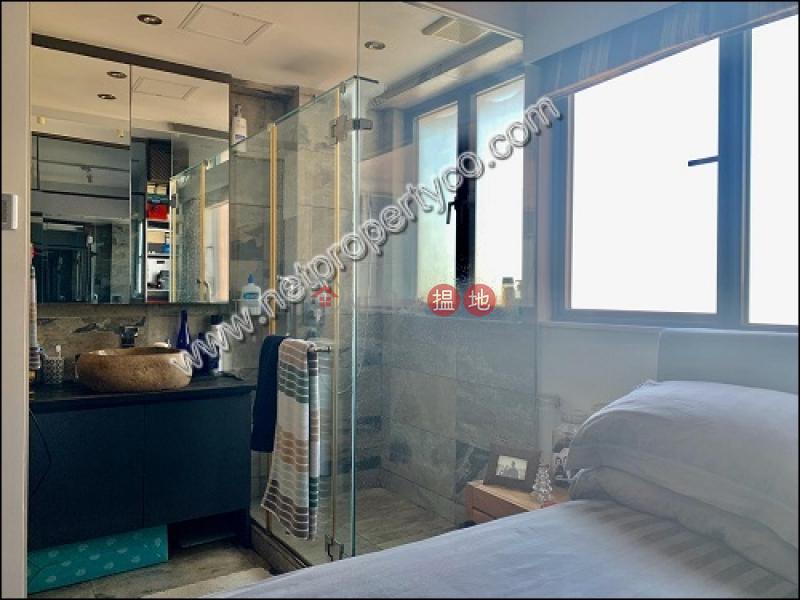 HK$ 29,800/ 月-均益大廈第3期西區均益大廈