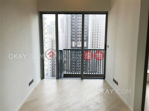 Charming 2 bedroom with balcony | Rental|Western DistrictArtisan House(Artisan House)Rental Listings (OKAY-R350838)_0