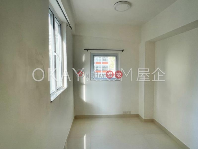 3房2廁,極高層英皇道57號出租單位|57英皇道 | 灣仔區香港-出租HK$ 29,000/ 月