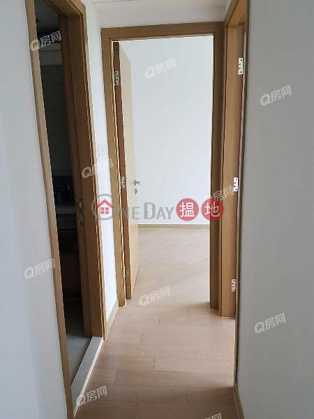 Property Search Hong Kong   OneDay   Residential Rental Listings, Park Yoho GenovaPhase 2A Block 29   3 bedroom Mid Floor Flat for Rent