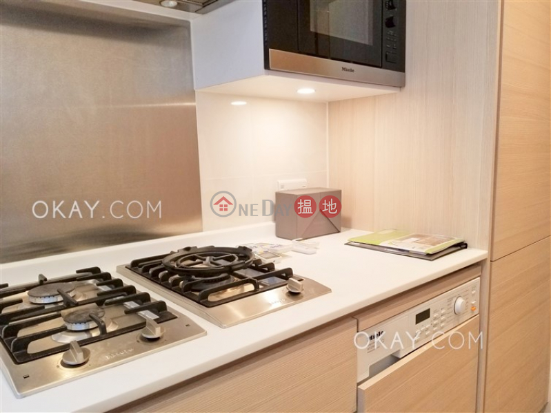 HK$ 22,800/ month, Mantin Heights | Kowloon City Luxurious 2 bedroom with balcony | Rental