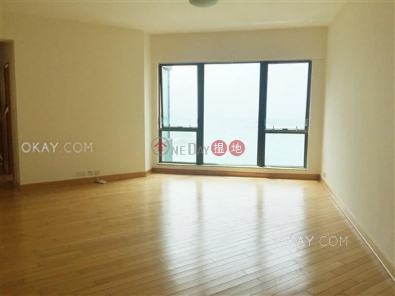 HK$ 59,000/ month | The Belcher\'s, Western District Elegant 3 bedroom on high floor | Rental