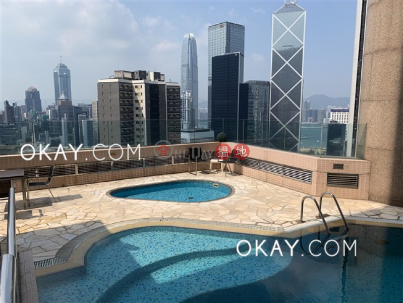 Fairlane Tower Middle | Residential | Rental Listings, HK$ 125,000/ month