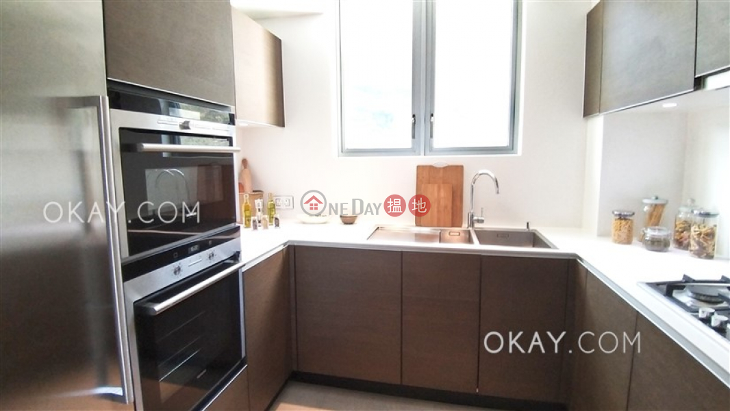 Block 1 ( De Ricou) The Repulse Bay | Middle, Residential, Rental Listings, HK$ 150,000/ month
