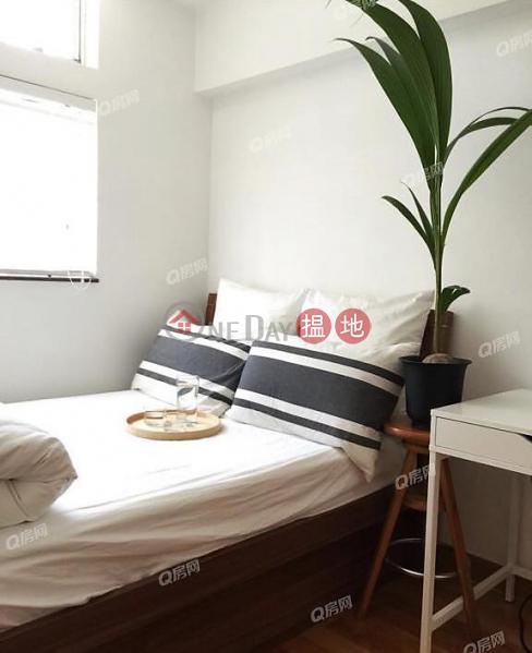 HK$ 8M Charming Garden Block 12 Yau Tsim Mong Charming Garden Block 12 | 3 bedroom High Floor Flat for Sale
