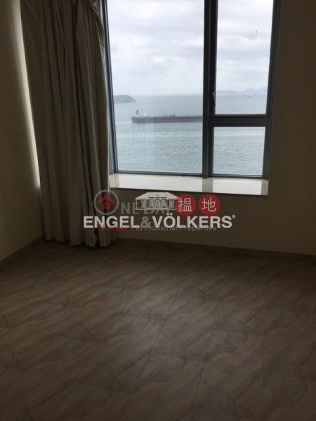 3 Bedroom Family Flat for Sale in Cyberport, 38 Bel-air Ave | Southern District | Hong Kong | Sales | HK$ 28M
