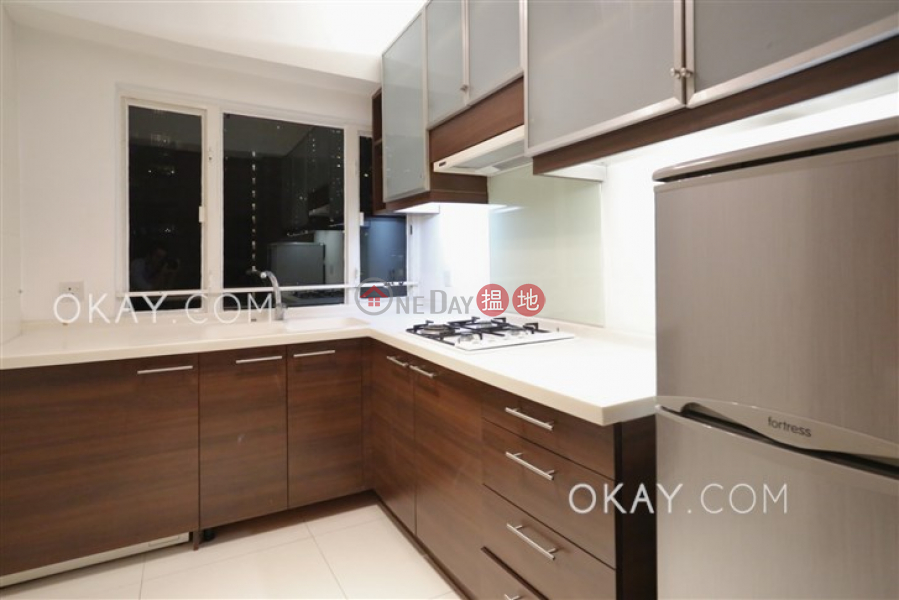 Villa Serene High Residential | Rental Listings, HK$ 38,000/ month