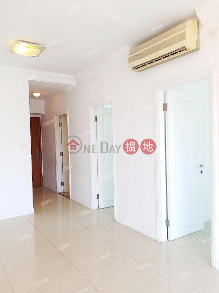 Property Search Hong Kong | OneDay | Residential Rental Listings, Phase 1 The Pacifica | 2 bedroom High Floor Flat for Rent