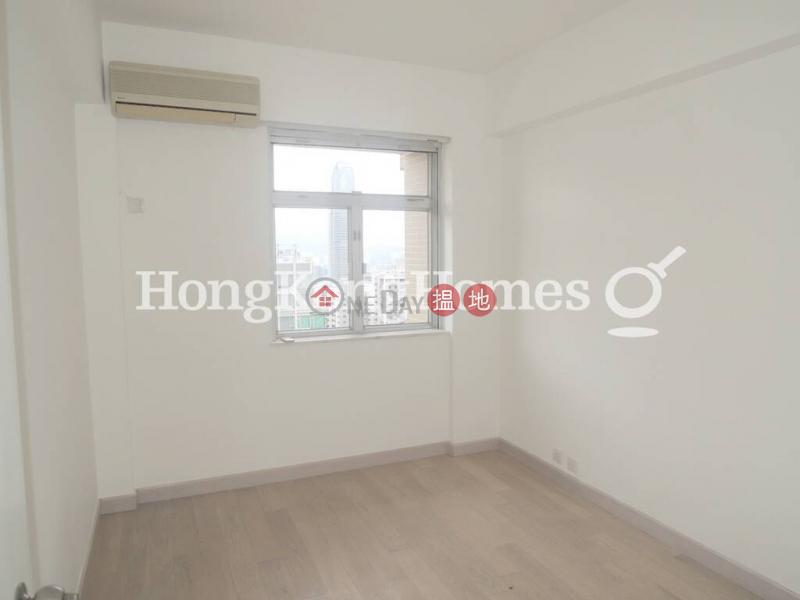 HK$ 85,000/ month Pearl Gardens, Western District, 4 Bedroom Luxury Unit for Rent at Pearl Gardens