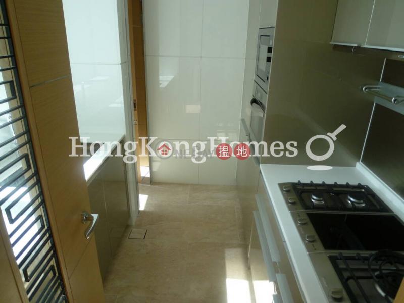 南灣兩房一廳單位出租|8鴨脷洲海旁道 | 南區香港|出租HK$ 53,900/ 月