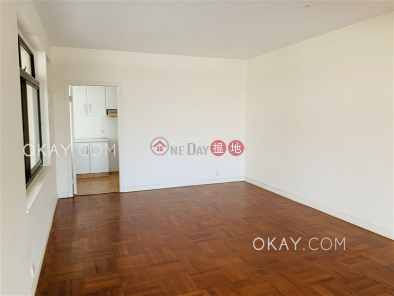 HK$ 85,000/ month House A1 Stanley Knoll, Southern District, Efficient 3 bedroom with parking | Rental