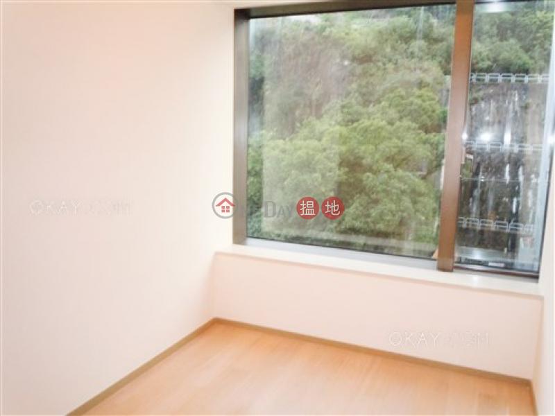 HK$ 25,000/ 月 新翠花園 5座柴灣區-2房1廁,星級會所《新翠花園 5座出租單位》