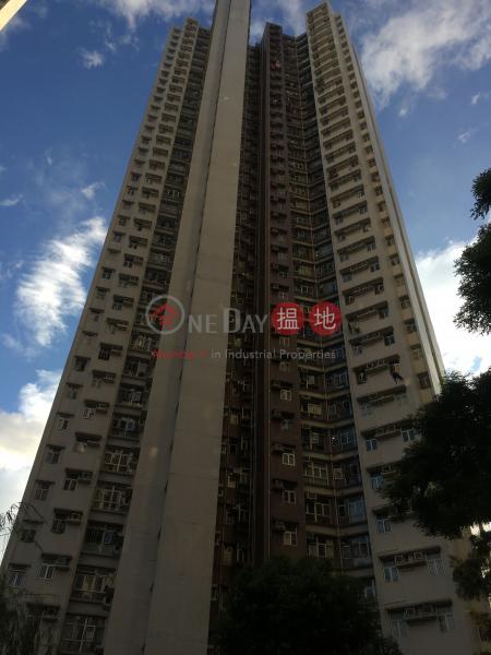 Affluence Garden - Opulent House Block 5 (Affluence Garden - Opulent House Block 5) Tuen Mun|搵地(OneDay)(1)