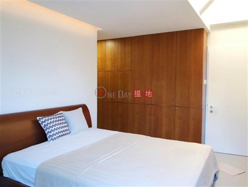 Efficient 2 bedroom with balcony | Rental | Best View Court 好景大廈 Rental Listings