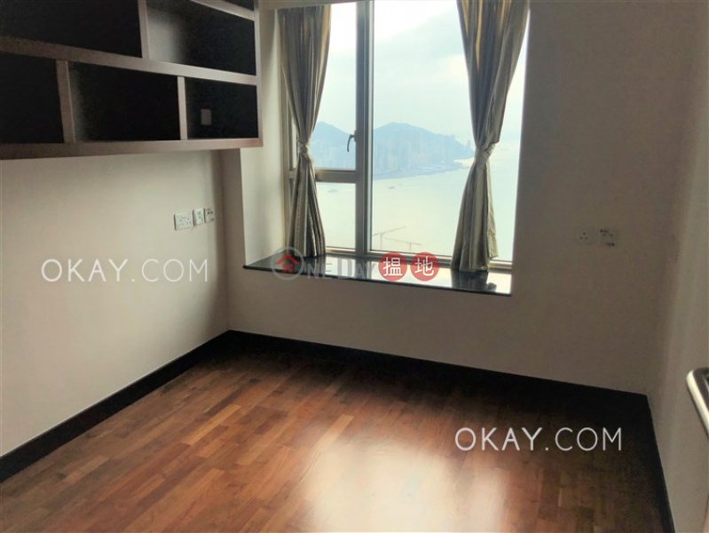 Sorrento Phase 2 Block 1 High | Residential Rental Listings HK$ 63,000/ month