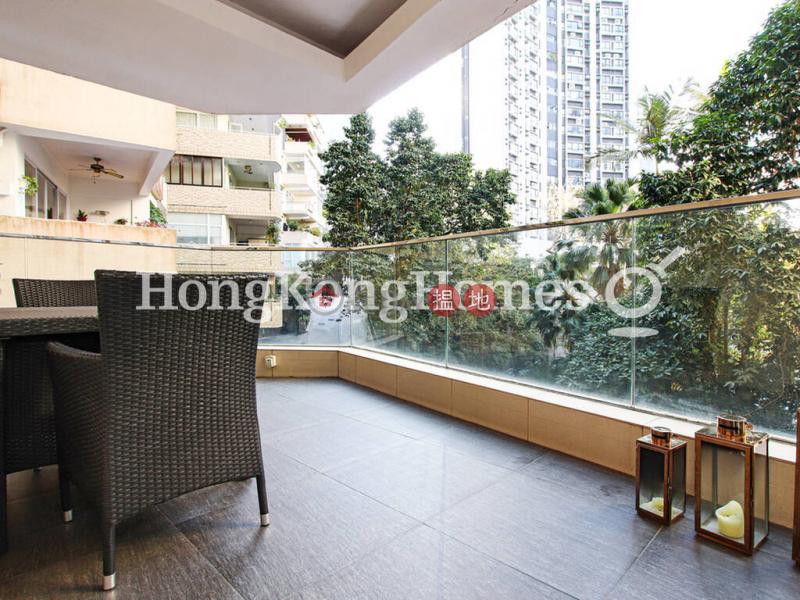 柏齡大廈三房兩廳單位出租-110-112麥當勞道 | 中區-香港|出租HK$ 120,000/ 月