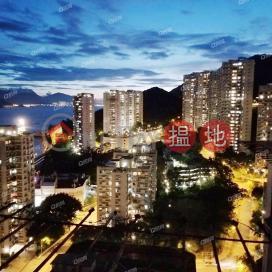 無敵景觀,特色單位,市場罕有豪景花園1期碧華閣(6座)買賣盤 豪景花園1期碧華閣(6座)(Hong Kong Garden Phase 1 Beverly Heights (Block 6))出售樓盤 (XGXJ557700684)_3