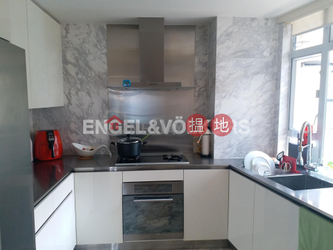 2 Bedroom Flat for Sale in Mid Levels West Hatton Place(Hatton Place)Sales Listings (EVHK64783)_0